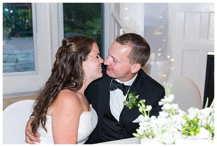 Strathmere Inn Wedding Stephanie Beach Photography L+C 29