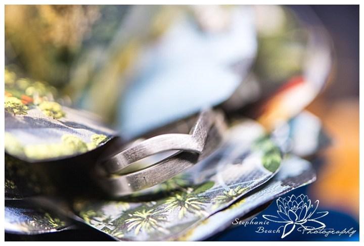 Toronto-Island-Wedding-Stephanie-Beach-Photography-ring-macro