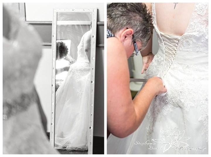 brockville-country-club-wedding-photobooth-stephanie-beach-photography-06