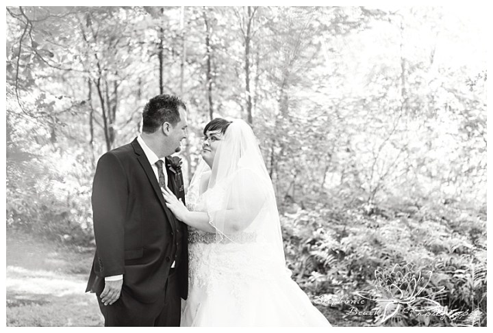 brockville-country-club-wedding-photobooth-stephanie-beach-photography-16