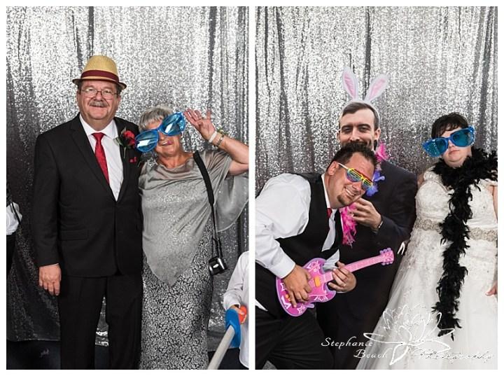 brockville-country-club-wedding-photobooth-stephanie-beach-photography-33