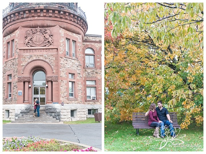 Experimental-Farm-Engagement-Session-Ottawa-Stephanie-Beach-Photography-Observatory