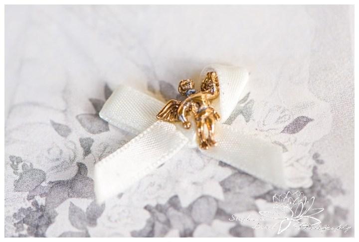 le-belvedere-wakefield-bridge-wedding-stephanie-beach-photography-19