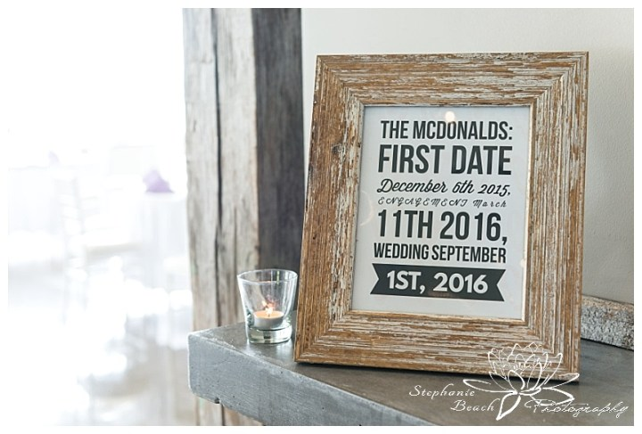 le-belvedere-wakefield-bridge-wedding-stephanie-beach-photography-28