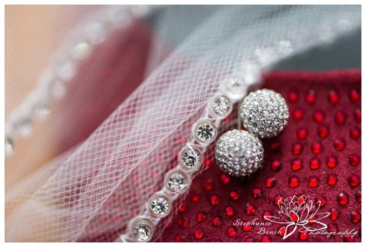 Cornwall-Ramada-Inn-Williamstown-Fairgrounds-Wedding-Stephanie-Beach-Photography-bride-details