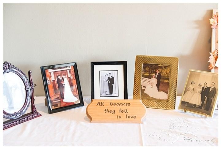 Cornwall-Ramada-Inn-Williamstown-Fairgrounds-Wedding-Stephanie-Beach-Photography-reception-photos-family