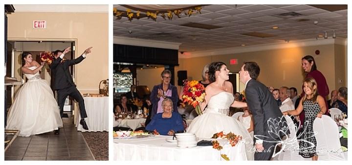 Cornwall-Ramada-Inn-Williamstown-Fairgrounds-Wedding-Stephanie-Beach-Photography-reception-entrance-bride-groom