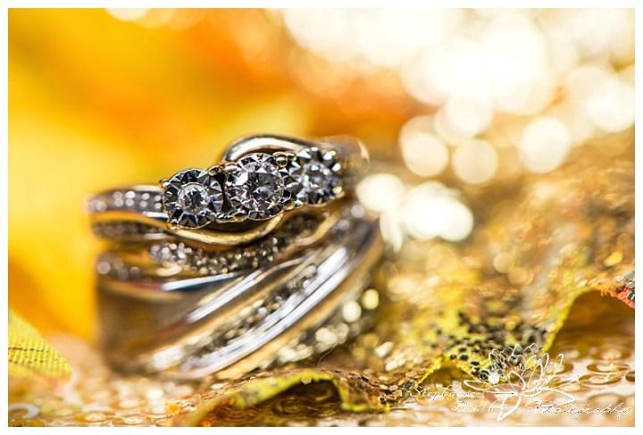 Cornwall-Ramada-Inn-Williamstown-Fairgrounds-Wedding-Stephanie-Beach-Photography-ring-shot-macro-diamond