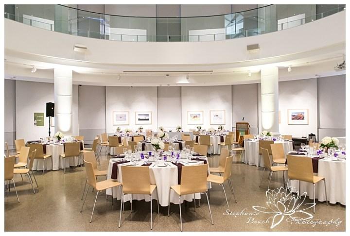 museum-of-nature-ottawa-wedding-stephanie-beach-photography-rotunda-reception