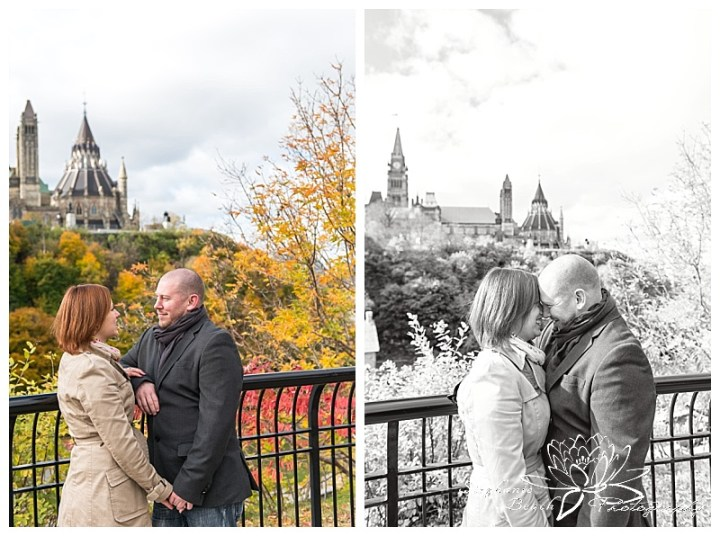 parliament-hill-engagement-session-Stephanie-Beach-Photography-major's-hill-park-library-centre-block