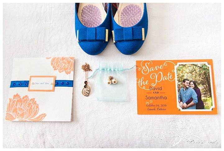temple's-sugar-bush-fall-wedding-stephanie-beach-photography-bride-preparation-jewellery-invitation-shoes