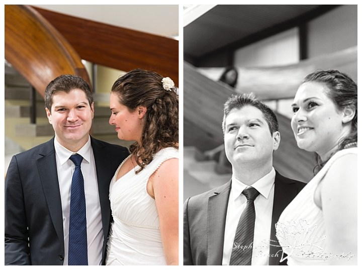 Toronto-City-Hall-Wedding-Stephanie-Beach-Photography-civil-ceremony