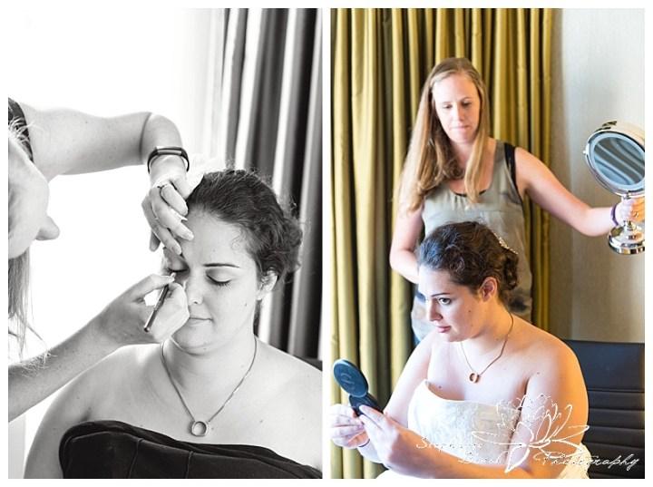 Toronto-Island-Wedding-Stephanie-Beach-Photography-bride-bridal-prep-dress