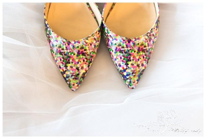 temples-sugar-bush-wedding-stephanie-beach-photography-prep-bride-ring-veil-detail-jewelry