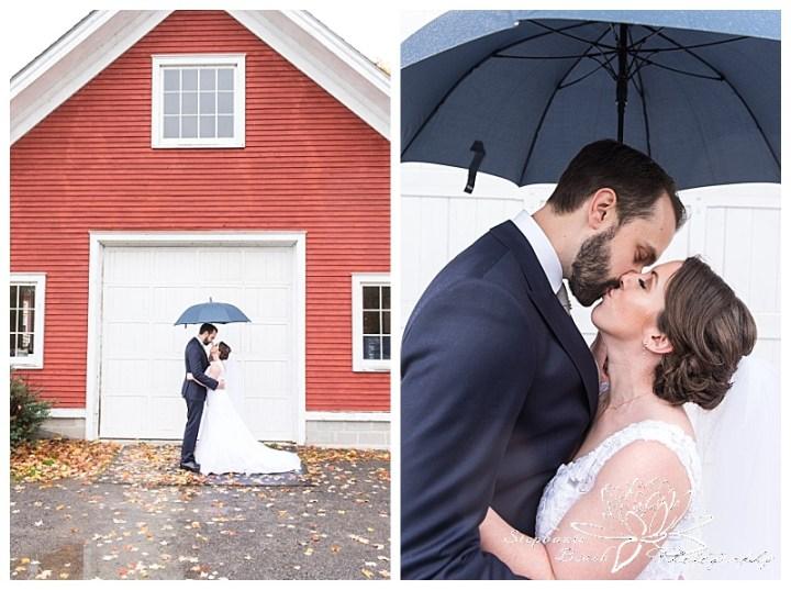 temples-sugar-bush-wedding-stephanie-beach-photography-portrait-bride-groom-rain-umbrella