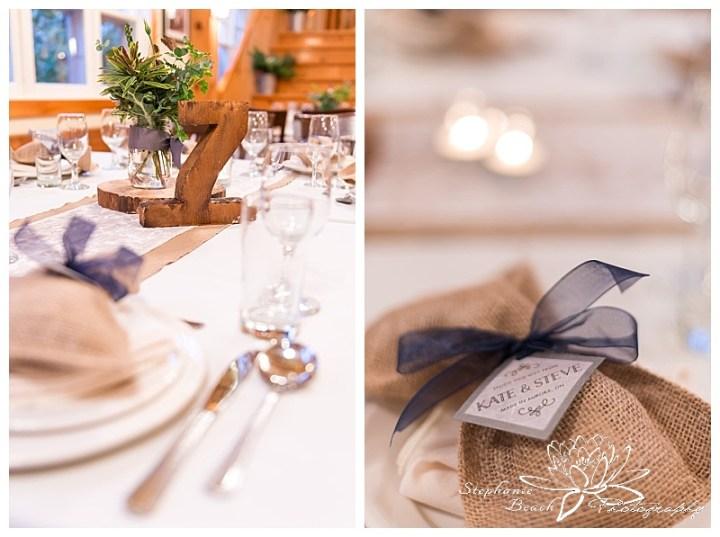 temples-sugar-bush-wedding-stephanie-beach-photography-reception-dinner-table-favours-burlap