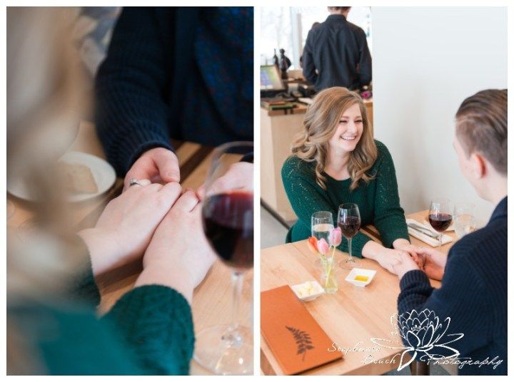 Indoor-Engagement-Session-Chelsea-Quebec-Stephanie-Beach-Photography-coffee-shop