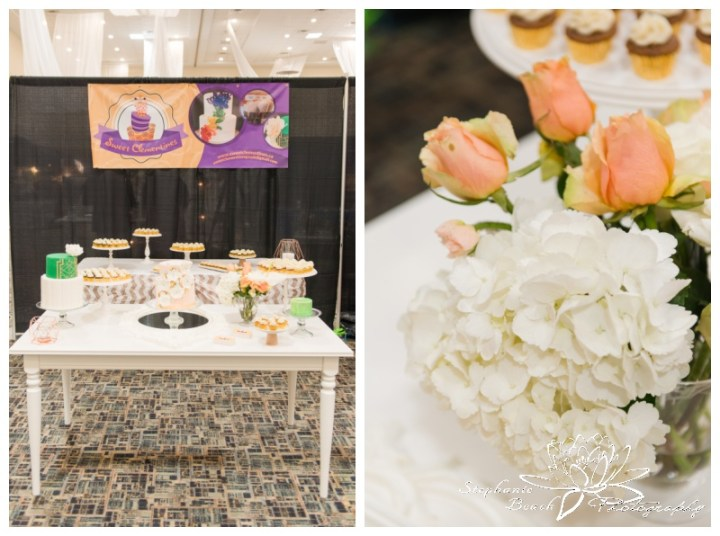 tie-the-knot-wedding-show-ottawa-stephanie-beach-photography