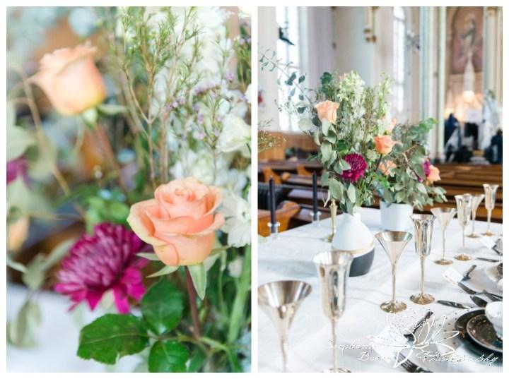 Love-Handmade-Wedding-Show-Stephanie-Beach-Photography-Bourbon-Bloom