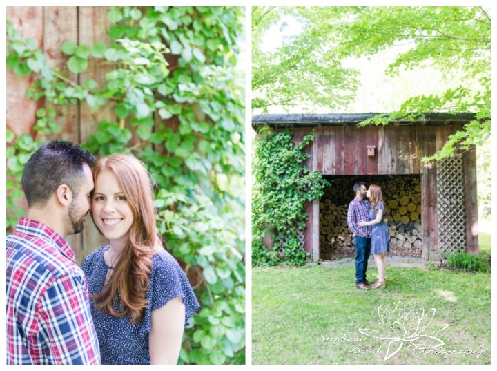 Gatineau-Park-Engagement-Stephanie-Beach-Photography