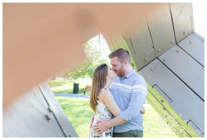 Ottawa-Wellington-Street-Engagement-Stephanie-Beach-Photography