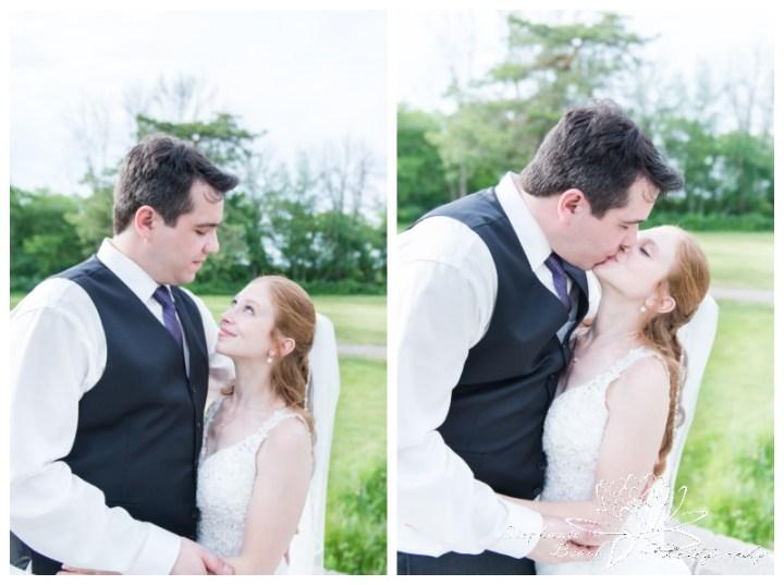 Rideau-View-Golf-Course-Wedding-Stephanie-Beach-Photography-bride-groom