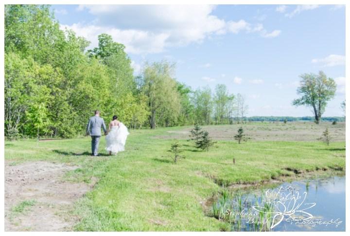 Wendover-Wedding-Photography-Stephanie-Beach-Photography-bride-groom-portrait-pond-willow