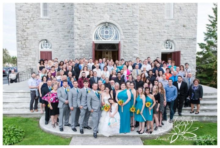 Wendover-Wedding-Photography-Stephanie-Beach-Photography-group-church