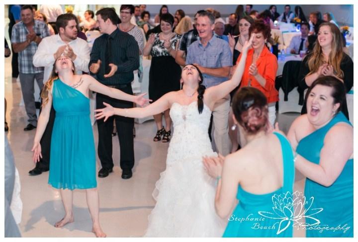 Wendover-Wedding-Photography-Stephanie-Beach-Photography-reception-dance