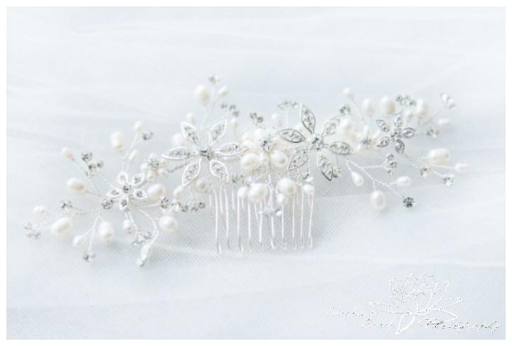 Gatineau-Golf-Club-Wedding-Stephanie-Beach-Photography-bride-details-preparation
