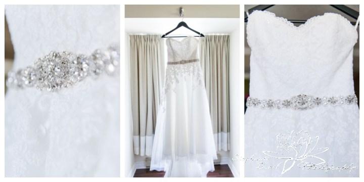 Gatineau-Golf-Club-Wedding-Stephanie-Beach-Photography-bride-dress