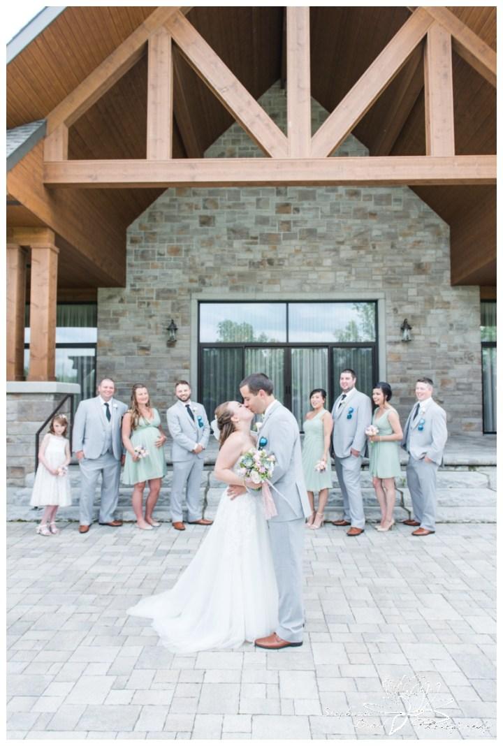 Gatineau-Golf-Club-Wedding-Stephanie-Beach-Photography-groom-groomsmen-bride-bridesmaids