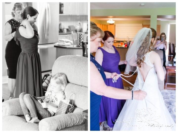 Rideau-View-Golf-Course-Wedding-Stephanie-Beach-Photography-bride-prep