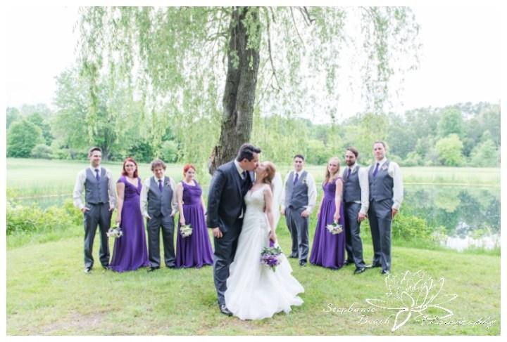 Rideau-View-Golf-Course-Wedding-Stephanie-Beach-Photography-bride-groom-bridesmaids-groomsmen-portrait
