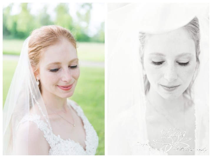 Rideau-View-Golf-Course-Wedding-Stephanie-Beach-Photography-bride-portrait
