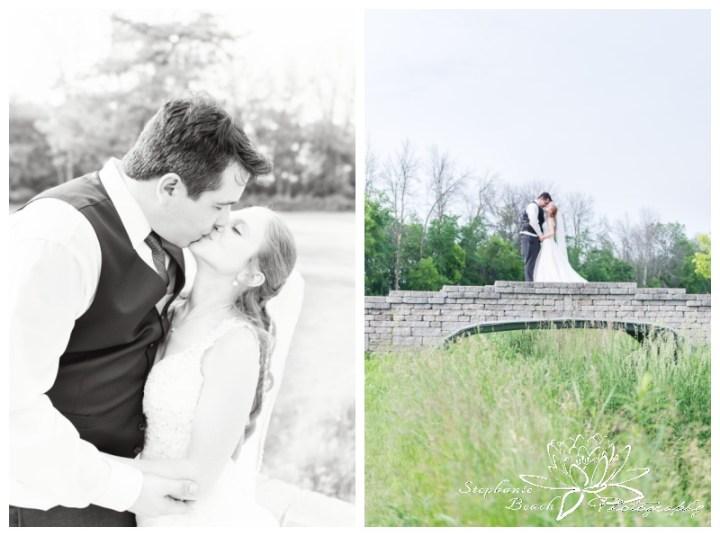 Rideau-View-Golf-Course-Wedding-Stephanie-Beach-Photography-bride-groom-portrait