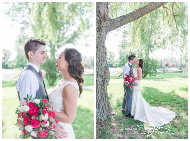 Evermore-Wedding-Ottawa-Stephanie-Beach-Photography-bride-groom-portrait-willow