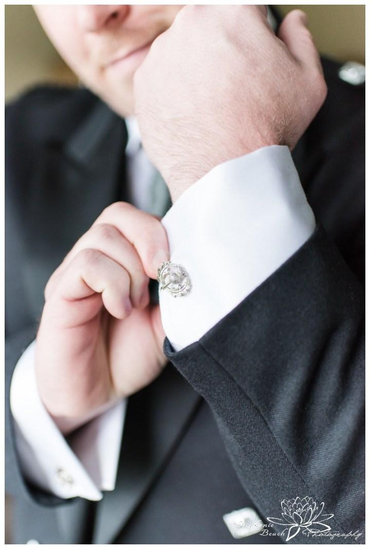 Jabulani-Vineyard-Wedding-Stephanie-Beach-Photography-groom-prep