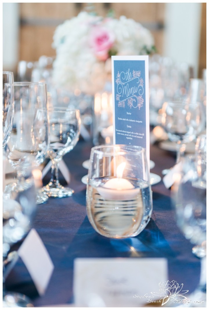 Jabulani-Vineyard-Wedding-Stephanie-Beach-Photography-reception-decor