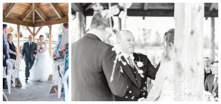 Jabulani-Vineyard-Wedding-Stephanie-Beach-Photography-ceremony-bride-groom