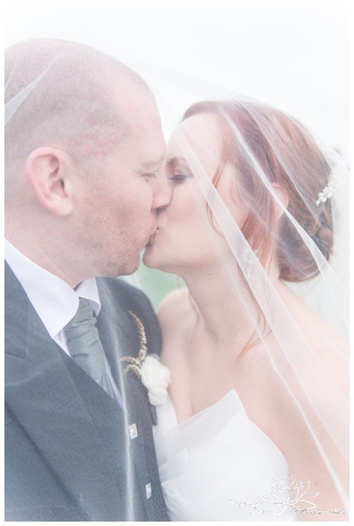 Jabulani-Vineyard-Wedding-Stephanie-Beach-Photography-bride-groom-veil