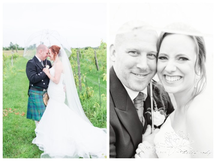 Jabulani-Vineyard-Wedding-Stephanie-Beach-Photography-bride-groom-umbrella-rain