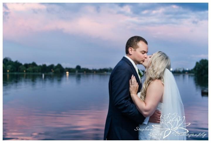 Ottawa-Lago-Wedding-Stephanie-Beach-Photography-Sunset-Portraits