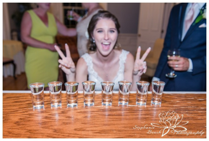 Strathmere-Inn-DIY-Wedding-Stephanie-Beach-Photography-reception-shots