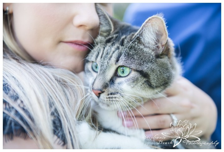Arboretum-Engagement-Session-Stephanie-Beach-Photography-cat