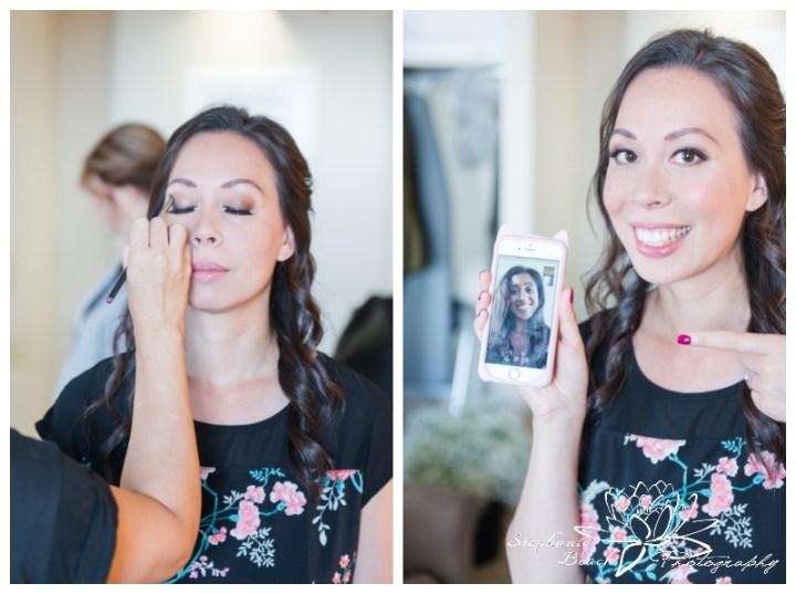 Evermore-Wedding-Ottawa-Stephanie-Beach-Photography-bride-prep