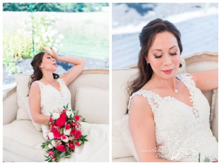 Evermore-Wedding-Ottawa-Stephanie-Beach-Photography-bride