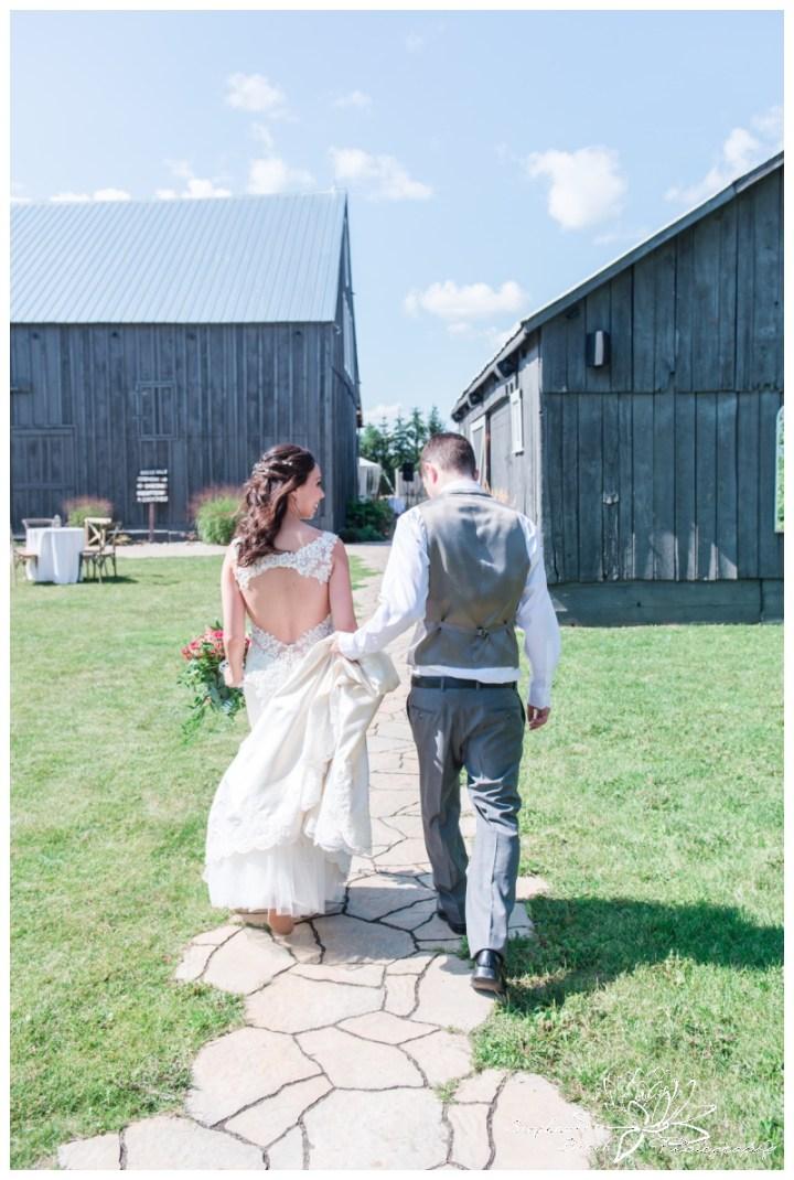 Evermore-Wedding-Ottawa-Stephanie-Beach-Photography-bride-groom