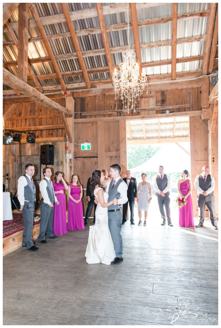 Evermore-Wedding-Ottawa-Stephanie-Beach-Photography-reception