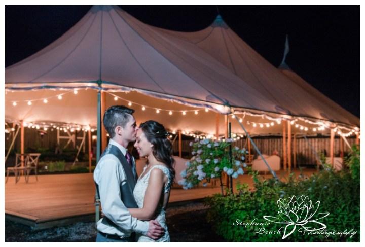 Evermore-Wedding-Ottawa-Stephanie-Beach-Photography-bride-groom-portrait-night
